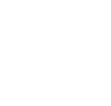Government of Western Australia crest